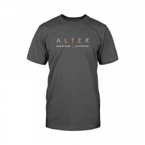 Pre-Order: ALTER