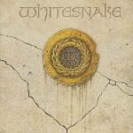 Whitesnake (Remastered)