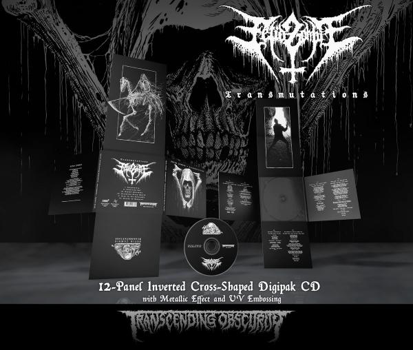 Transmutations CD