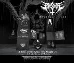 Pre-Order: Transmutations CD