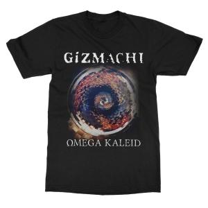 Omega Kaleid