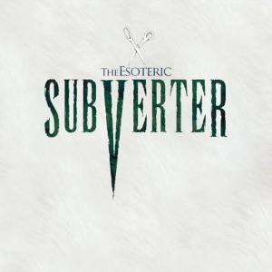 Subverter