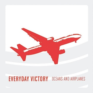 Oceans And Airplanes