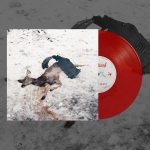 Pre-Order: Debemur Morti (blood red)