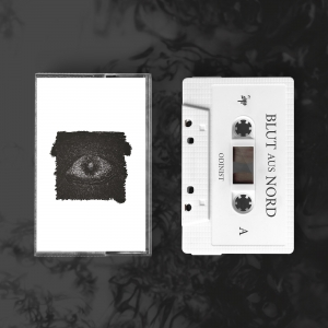 Pre-Order: Odinist - The Destruction Of Reason By Illumination