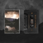 Pre-Order: Memoria Vetusta II - Dialogue With The Stars
