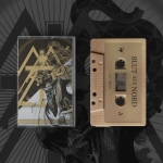 Pre-Order: 777 - Sect(s)