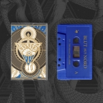 Pre-Order: 777 - The Desanctification