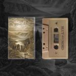 Pre-Order: Memoria Vetusta III - Saturnian Poetry
