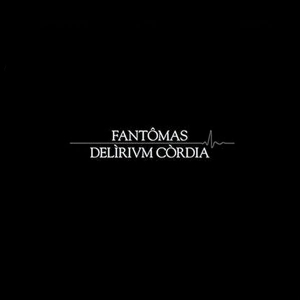 Delirium Cordia