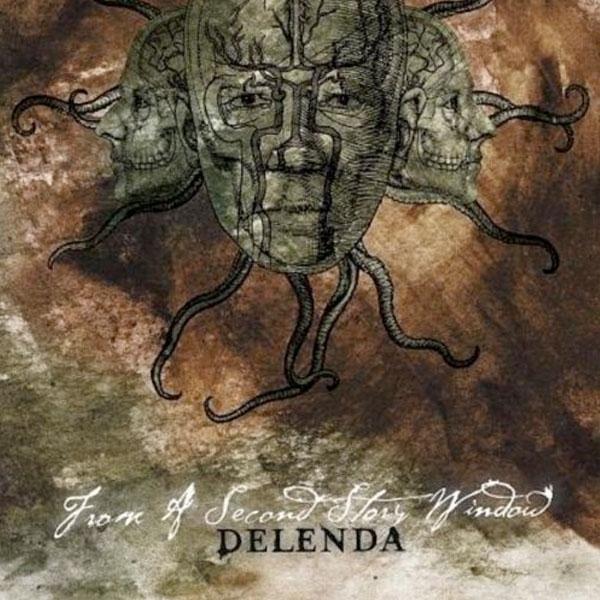 Delenda