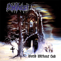 World Without God (Reissue)