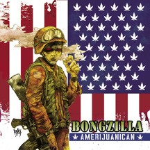 Amerijuanican