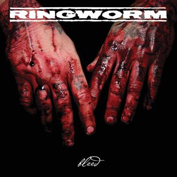 Bleed EP