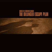 Under the Running Board (Reissue + Bonus)